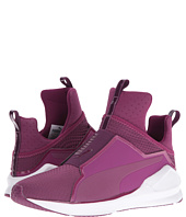 PUMA - Fierce Quilted