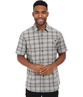 Fox - Rando Short Sleeve Woven