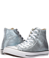 Converse - Chuck Taylor® All Star® Metallic Canvas Hi