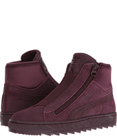 PUMA - Suede Mid WTR Element
