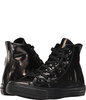 Converse - Chuck Taylor® All Star® Brush-Off Leather Hi