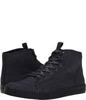 Calvin Klein Jeans - Jenson