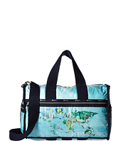 LeSportsac Luggage - Graphic Weekender