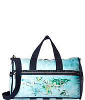 LeSportsac Luggage - Graphic Large Weekender