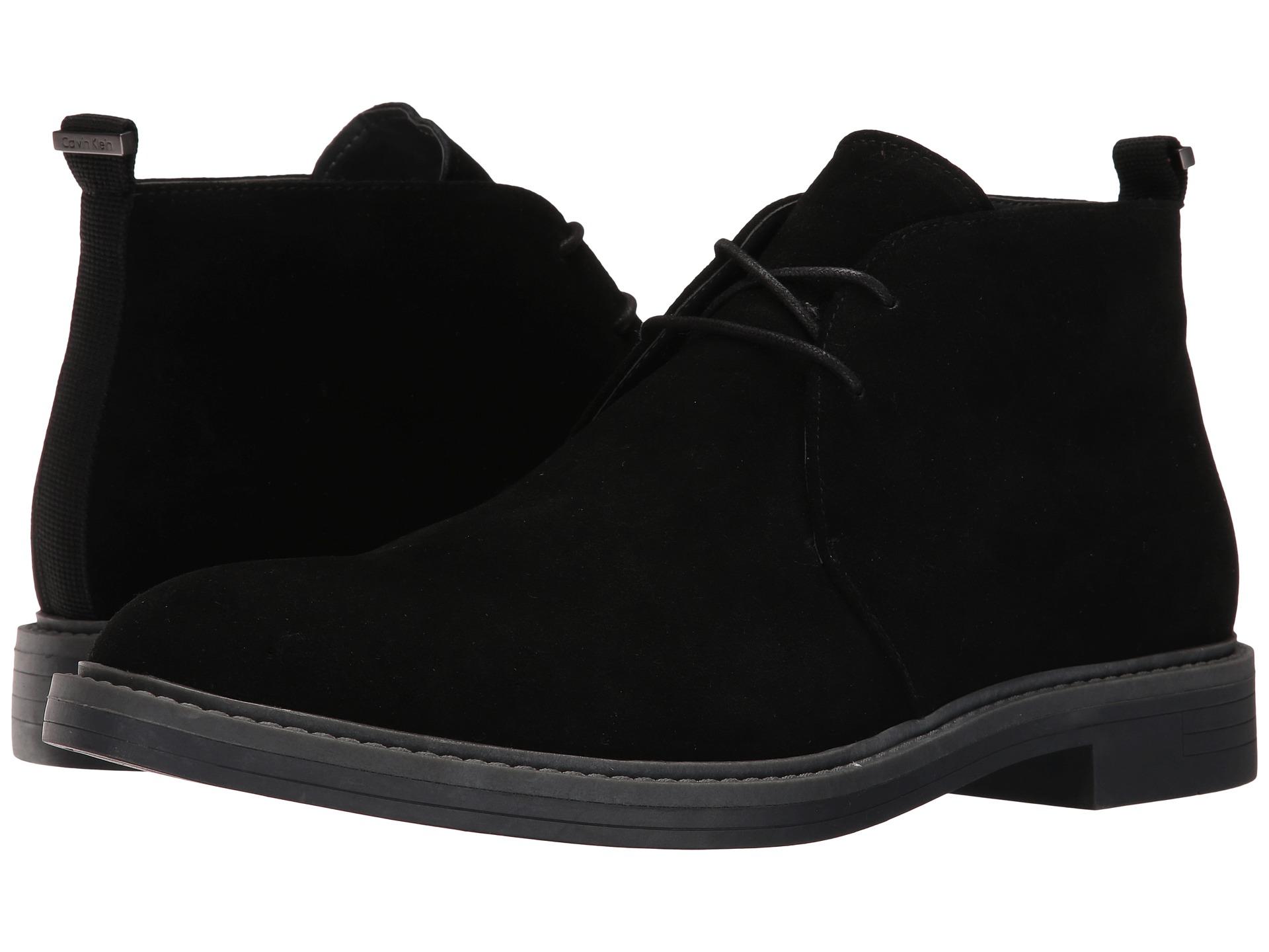 Calvin Klein, Boots, Men   Shipped Free at Zappos
