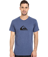 Quiksilver - Mountain Wave Tee