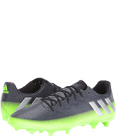 adidas - Messi 16.3 FG