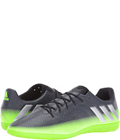 adidas - Messi 16.3 IN
