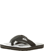 Quiksilver Kids - Molokai Layback (Toddler/Little Kid/Big Kid)
