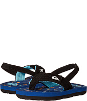 Quiksilver Kids - Molokai Layback (Toddler)