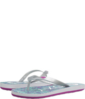 Roxy Kids - Tahiti V (Little Kid/Big Kid)