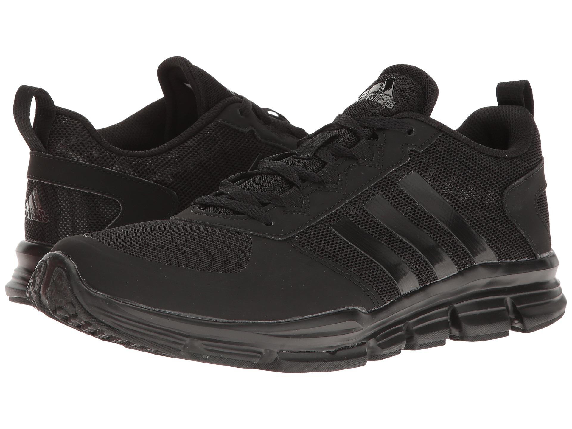 adidas Speed Trainer 2 at 6pm.com