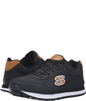 BOBS from SKECHERS - OG 82 - Smooth Moovez