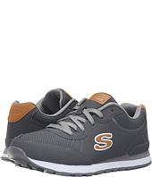 SKECHERS - OG 82 - Smooth Moovez