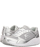 BOBS from SKECHERS - OG 95 - Shine On