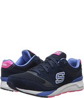 SKECHERS - OG 90 - Rad Runners