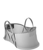 phil&teds - Nest Portable Bassinet & Bag