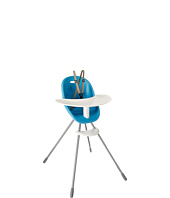 phil&teds - Poppy High Chair