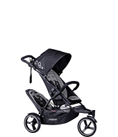 phil&teds - Dot Stroller with Second Seat