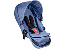 phil&teds Voyager Stroller Second Seat