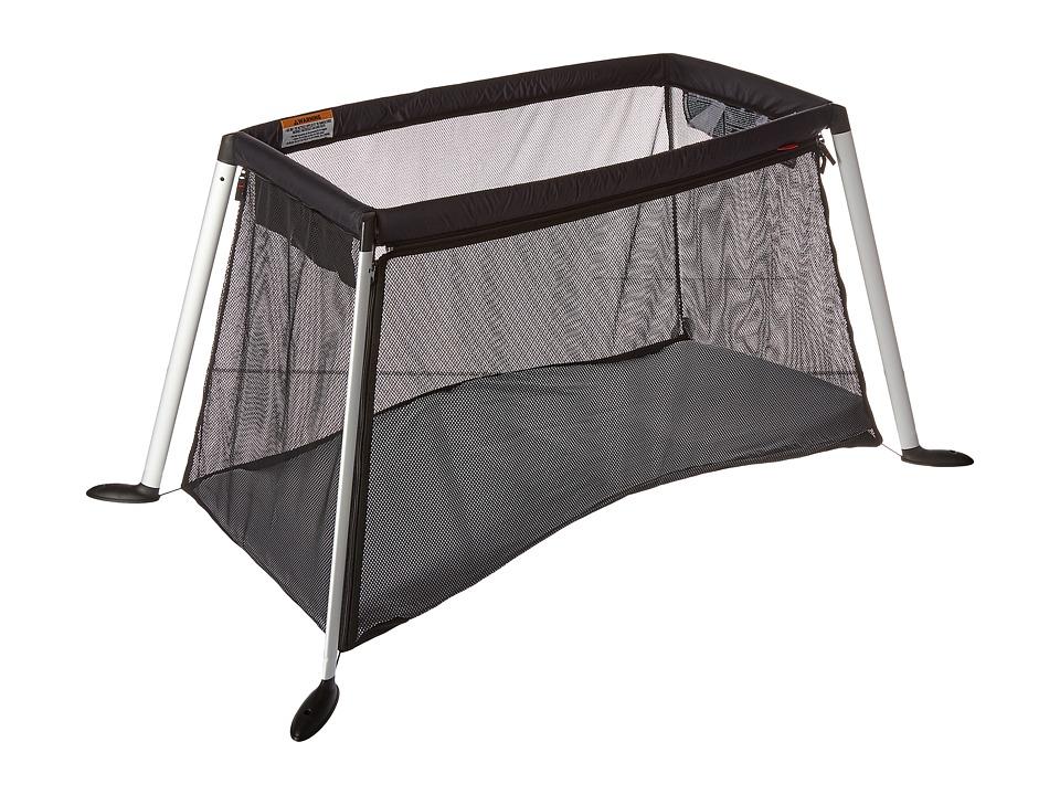 phil&teds - Traveller Portable Travel Crib