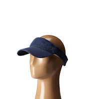 Original Penguin - Terry Cloth Visor