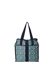 LeSportsac Luggage - Large City Tote