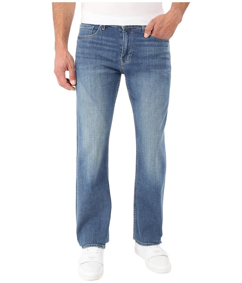Paige Doheny in Ellex Ellex Mens Jeans