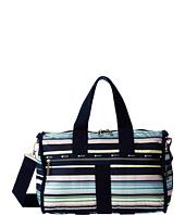 LeSportsac Luggage - Weekender