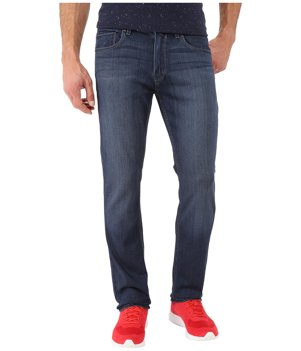Paige Federal in Court Court Mens Jeans