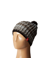 Spacecraft - Zeppelin