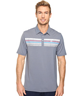 TravisMathew - Cline Polo