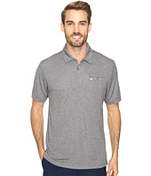 TravisMathew - Coule Polo