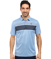 TravisMathew - Cox Polo