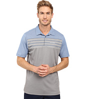 TravisMathew - Strub Polo