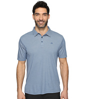 TravisMathew - Stratman Polo