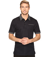 TravisMathew - K-Lew Polo