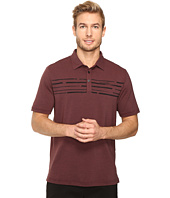 TravisMathew - Surs Polo
