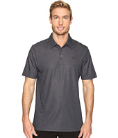 TravisMathew - Rawls Polo