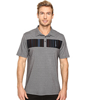 TravisMathew - Babs Polo