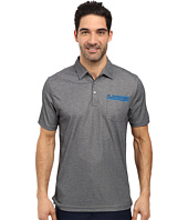 TravisMathew - Waleetz Polo
