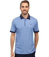 TravisMathew - The Martin Polo
