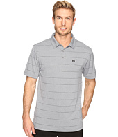 TravisMathew - The Combover Polo