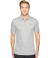 TravisMathew - Medina Polo