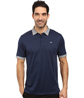 TravisMathew - Lil Buddy Polo