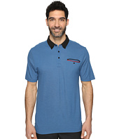 TravisMathew - Casey Polo