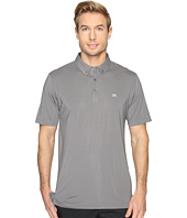 TravisMathew - Snap Fade Polo