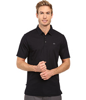 TravisMathew - Drury Polo