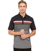 TravisMathew - Mame Polo