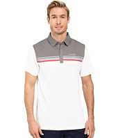 TravisMathew - Billy Joe Polo